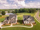 Summerwood by Empire Communities in Charlotte North Carolina