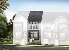 Wesley - West End Towns: Charlotte, North Carolina - Empire Communities