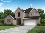 The Highlands by Empire Communities in Houston Texas