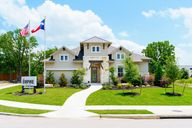 Lakeside by Empire Communities in Austin Texas