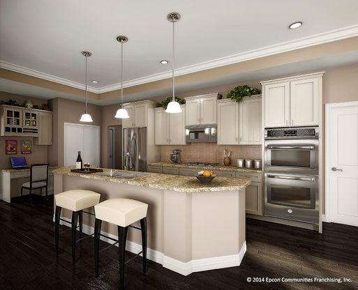 Epcon_Interior_Verona_Kitchen