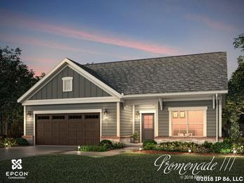New Construction Homes & Plans in Wake Forest, NC | 3,001 Homes