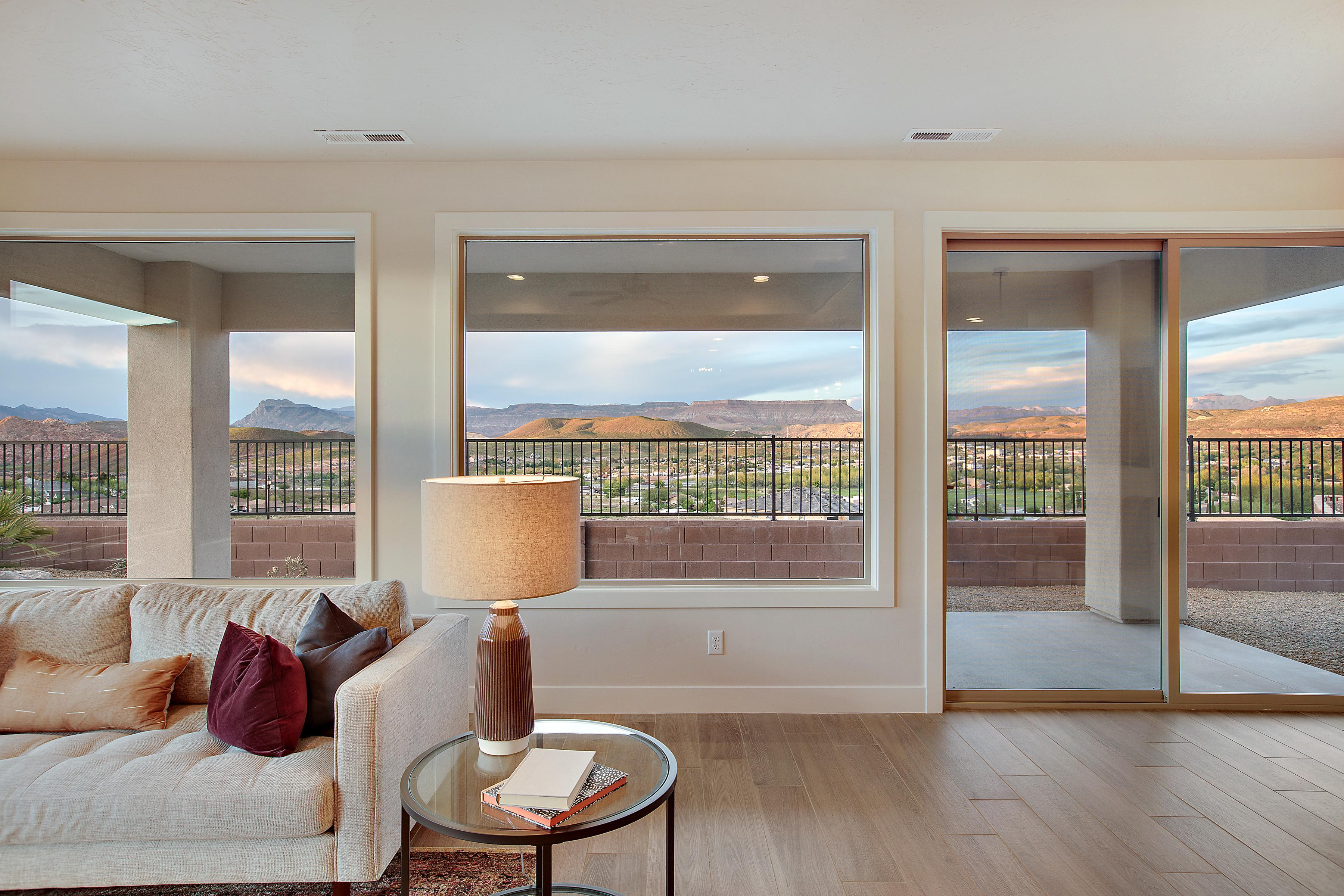 'Zion Vista' by ERA Brokers Consolidated - Zion Vista in St. George