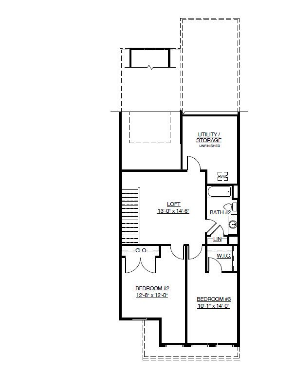 Westport a home plan by eagle in floor plans for Westport floor plans