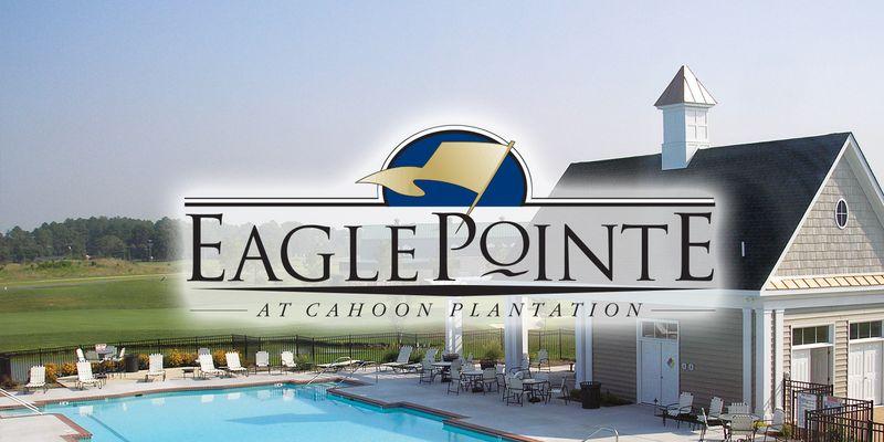 Eagle Pointe