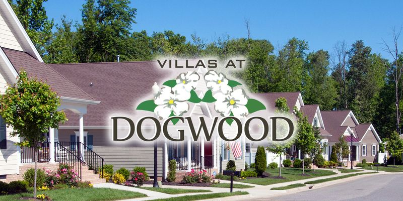 Villas at Dogwood