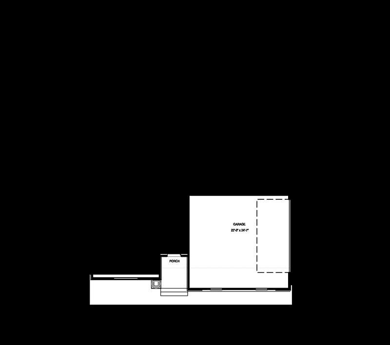 Corvallis Home Plan by Eagle in Floor Plans on asheville homes, charlottesville homes, pensacola homes, east lansing homes, yakima homes, boulder homes, hartford homes, laredo homes, bend homes, des moines homes, cleveland homes, fresno homes, tacoma homes, fort collins homes, reno homes, hamilton homes, lake oswego homes, honolulu homes, riverside homes, tempe homes,