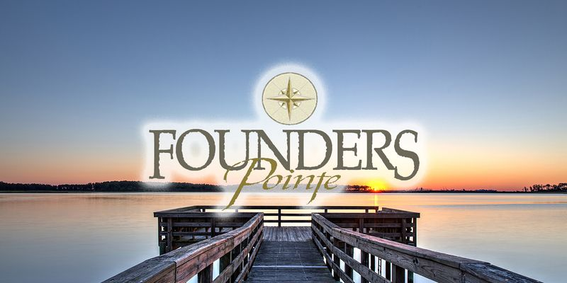 Founders Pointe