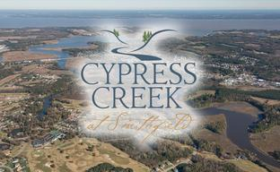 Cypress Creek by Eagle in Norfolk-Newport News Virginia