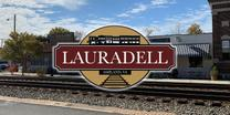 Lauradell by Eagle in Richmond-Petersburg Virginia