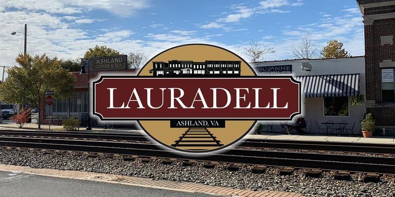 Lauradell