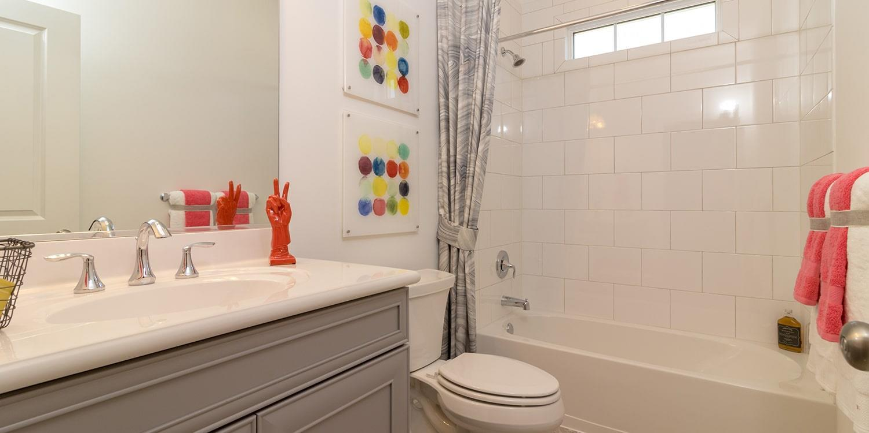 Bathroom featured in the Linden III By Eagle in Richmond-Petersburg, VA