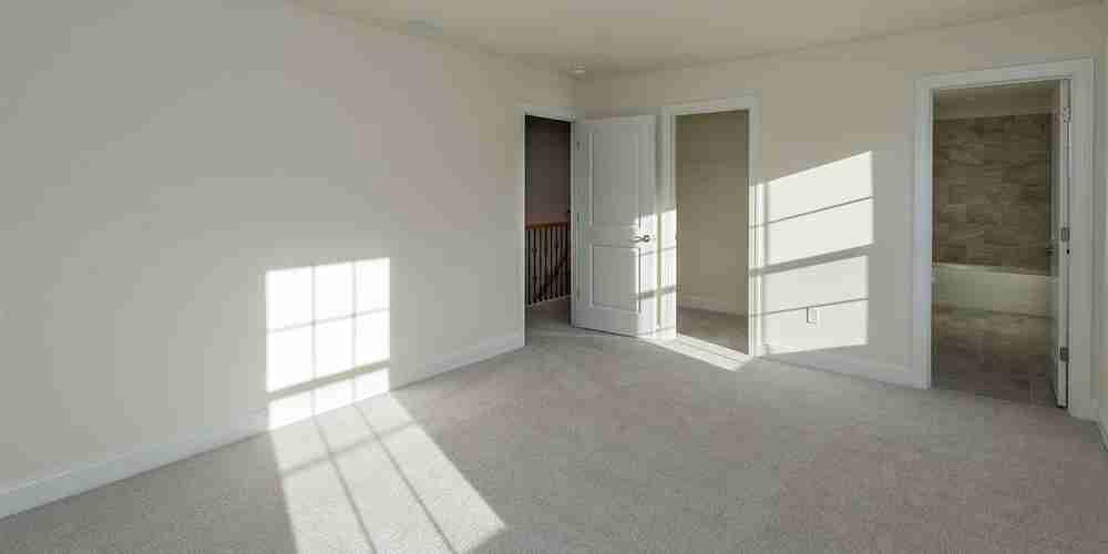 Eagle Construction Westminster Floor Plan