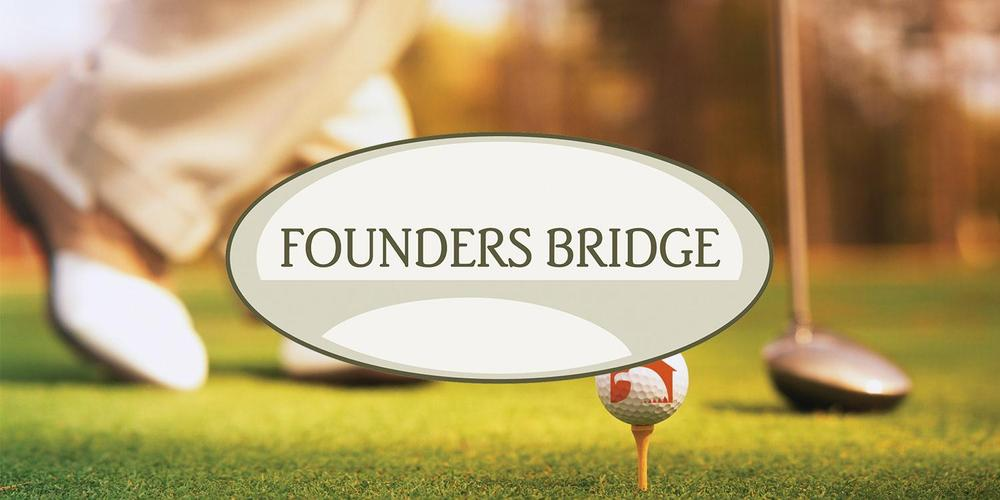 Eagle Construction Founders Bridge Golf Villas
