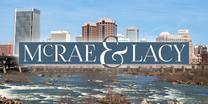 McRae & Lacy by Eagle in Richmond-Petersburg Virginia