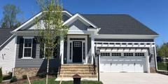 9025 Blooming Court (Hadley)