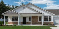1830 Providence Villas (Emory)
