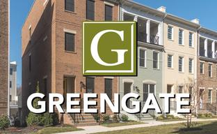 GreenGate by Eagle in Richmond-Petersburg Virginia