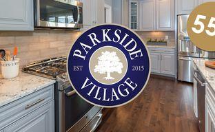Parkside Village by Eagle in Richmond-Petersburg Virginia