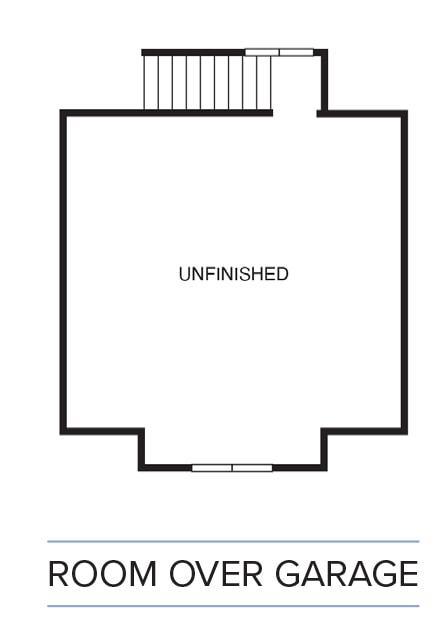 Shadowlawn Floorplan