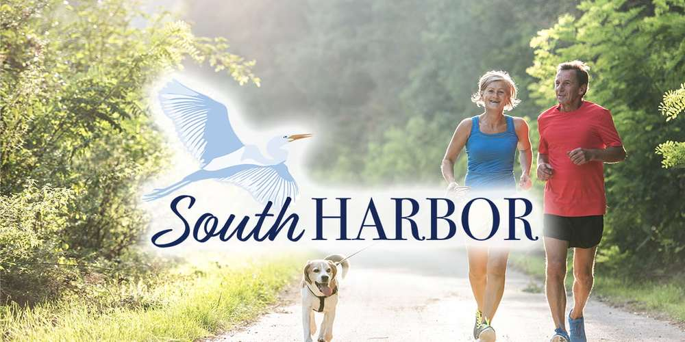 South Harbor