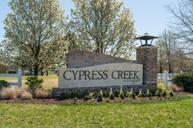 Cypress Creek by Eagle Construction in Norfolk-Newport News Virginia