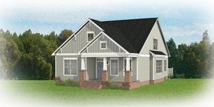 Helena - Lauradell: Ashland, Virginia - Eagle Construction