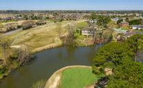 The Parke at Cypress Creek by Eagle Construction in Norfolk-Newport News Virginia