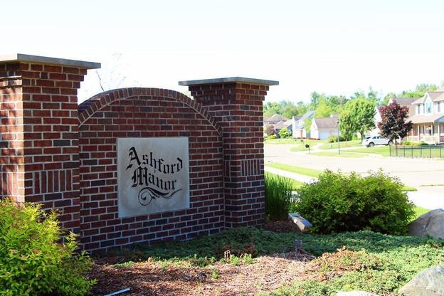 Ashford Manor:Community Image