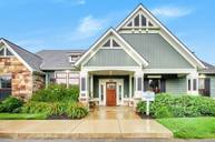 Lowing Woods by Eastbrook Homes Inc. in Grand Rapids Michigan