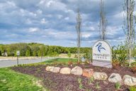 Preservation Lakes by Eastbrook Homes Inc. in Grand Rapids Michigan