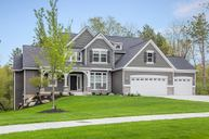 Wolven Ridge by Eastbrook Homes Inc. in Grand Rapids Michigan
