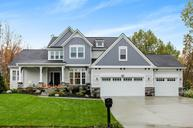 Spring Grove Village by Eastbrook Homes Inc. in Grand Rapids Michigan
