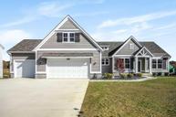 Bonnie Meadows by Eastbrook Homes Inc. in Lansing Michigan