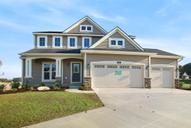Cook's Crossing by Eastbrook Homes Inc. in Grand Rapids Michigan
