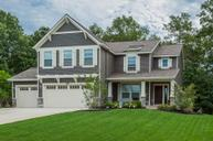 Lincoln Pines by Eastbrook Homes Inc. in Grand Rapids Michigan