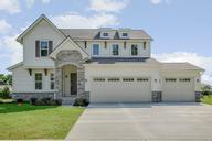 Harvest Meadows by Eastbrook Homes Inc. in Grand Rapids Michigan