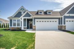 905 S South Cove Circle 9 (The Pentwater II)
