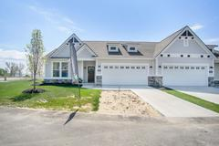 1013 NW South Cove Circle N (The Pentwater II)