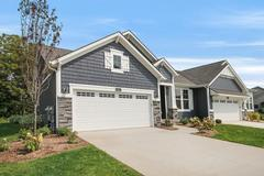 2185 Perennial Dr (The Channing)