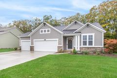 13043 Wildview Drive (The Willow ll Americana)