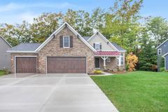 13053 Wildview Drive (The Hadley)