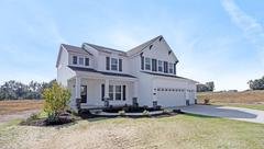 3084 Deerhaven Drive (The Preston)