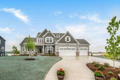 8251 Placid Waters Drive (The Birkshire)
