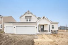 6478 Green Ash Drive (The Ivy)