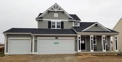 7828 High Knoll Drive (The Ivy)