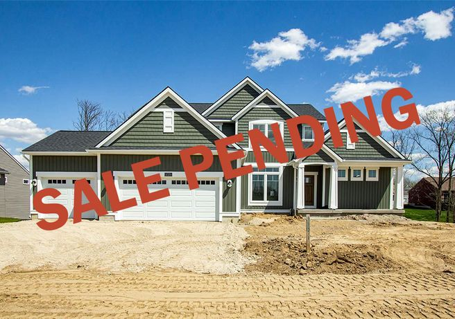 11320 Traverse Dr (The Hearthside)