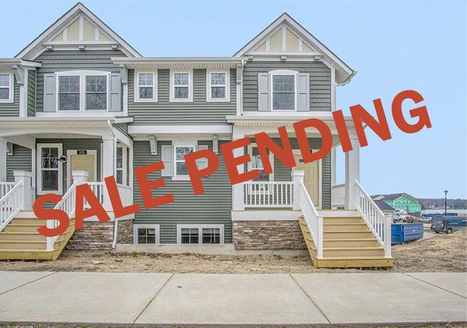 924 S Lake Street (The Tannery Bay Townhome)