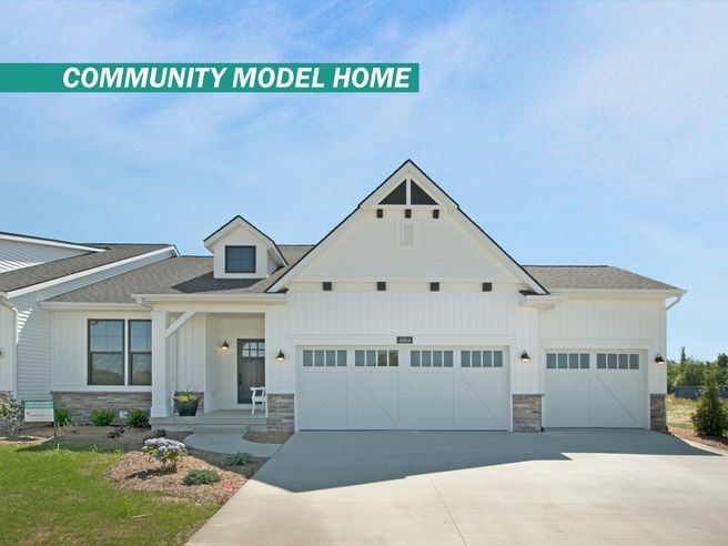 4664 Rare Bloom Dr (The Channing)