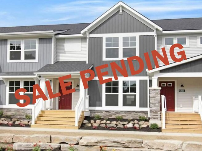 6736 Promenade St 30 (The Town Square Townhome)